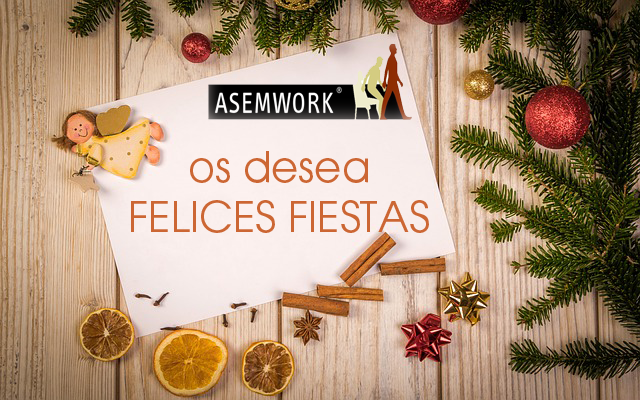asemwork