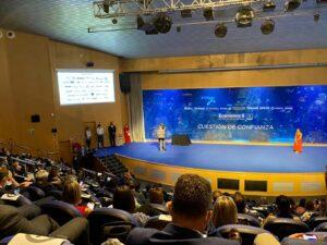 Asemwork Premios Economía 3