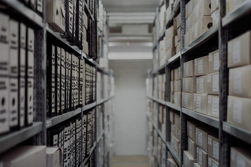 Consulta de ofertas de trabajo de distribución