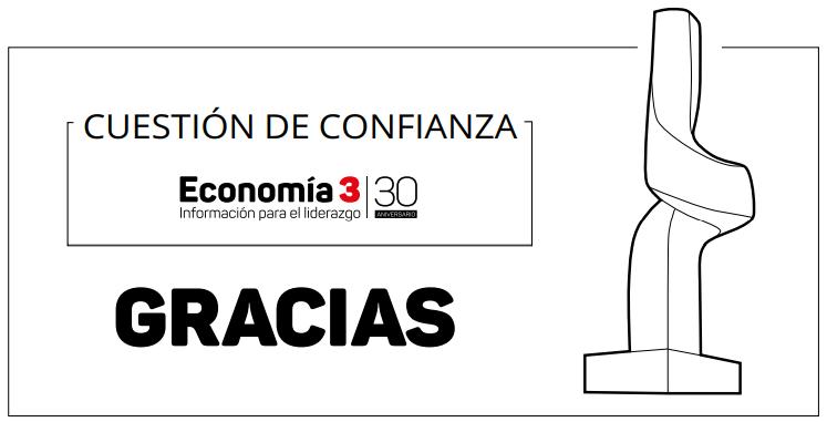 premios economia 3 2021